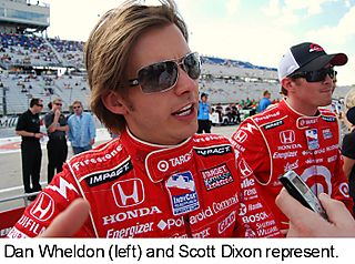 Wheldon_milwaukee