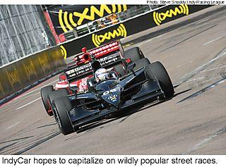 Street_race_popular