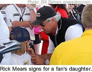 Rick_mears_autograph (2)