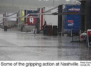 Nashville_rain