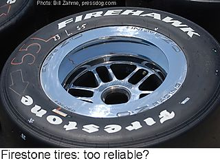 Firestone_tire