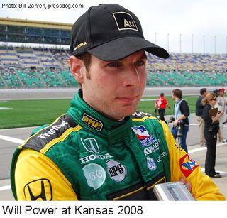 Will_kansas_2008