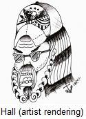 Johnny_hall_drawing_small