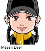 Meeshbeer_small