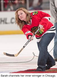 Sarah_hockey