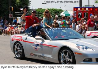 Indy_500_2009_parade_RHR
