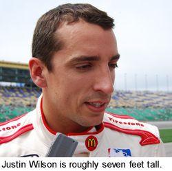 Wilson_tall