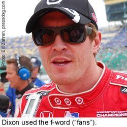 Dixon_fans_KS_2009