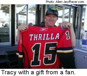 PT-Thrilla-jersey_Edmonton-race-300x225