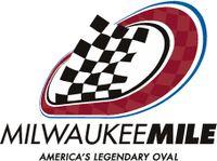 Mile_logo