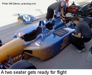 Two_seater_prep