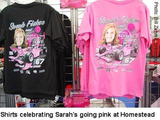 Sarah_shirts_chicagoland_2009
