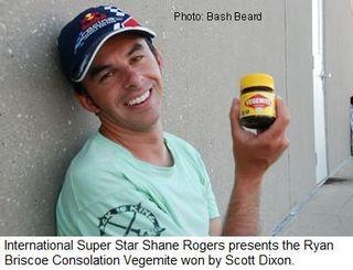 Shane_superstar_generic