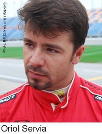 Oriol_chicagoland_2009