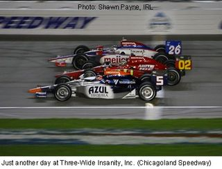 Three-wide_chicagoland_2009