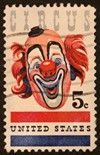 Clown_stamp_100