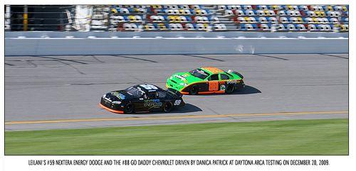 Daytona10