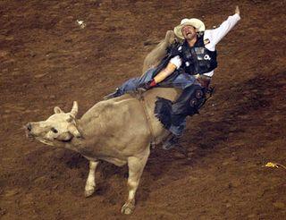 Bull-riding-400
