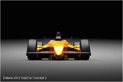 Dallara-2-front