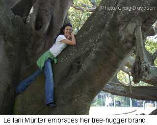 Lm_tree