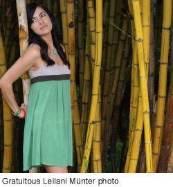Munter_bamboo_caption