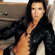 Danica_leather