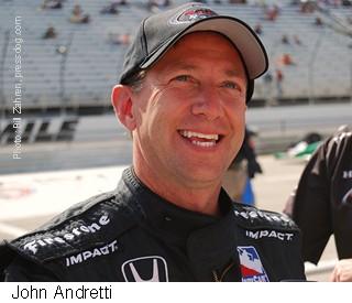 John_Andretti