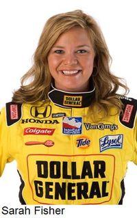 Sarah_Dollar_General