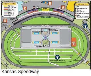 Kansas seating_small