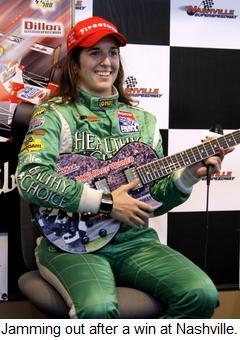 Medium_IRL Indy Lights Nashville A