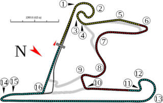 800px-Shanghai_International_Racing_Circuit_track_map.svg