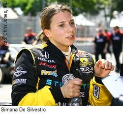 Simona_Brazil
