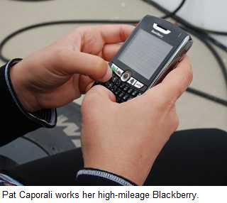 Pcap_blackberry