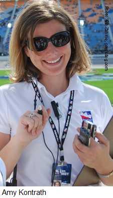 Amy_konrath_chicagoland_2008
