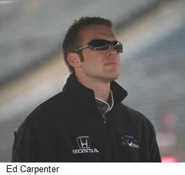Ed_carpenter