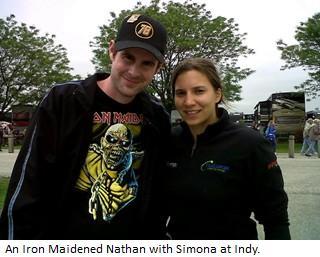 Simona_Nathan