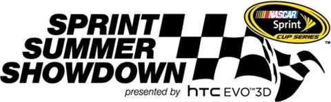 SprintSummerShowdownLogo-Studio