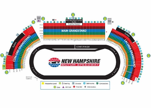 New-hampshire-motor-speedway-seating-chart-2285 (485x346) (2)