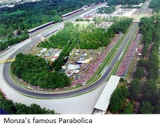 Monza_parabolica