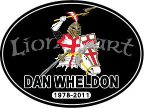 Dan-Wheldon