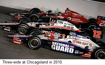 Three_wide_chicagoland