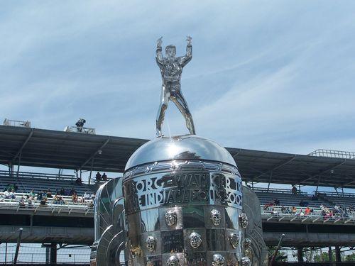 Borg-wanker-trophy-a