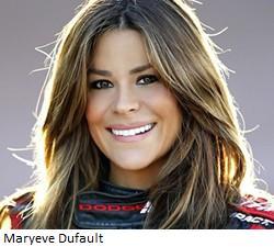 Maryeve_dufault_cap