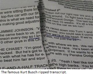 Ripped-transcript