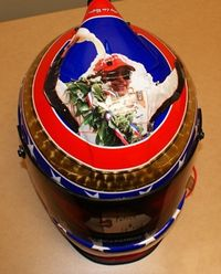 Top_danica_helmet