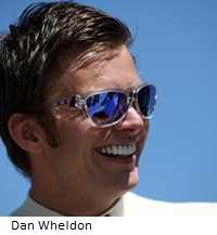 Dan_wheldon200