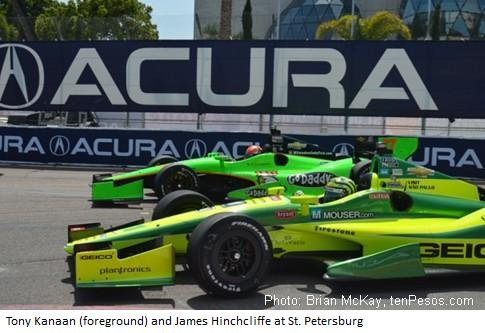 Hinch-Kanaan-turn-101-650x416