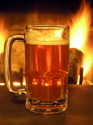 Fireside (2)