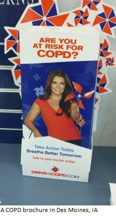 Danica_COPD