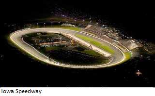 Iowa speedway_small